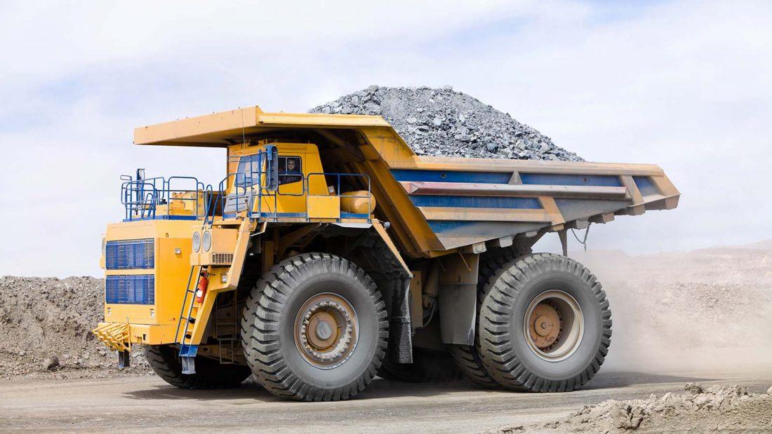 Pilbara-Iron-Ore-Mine