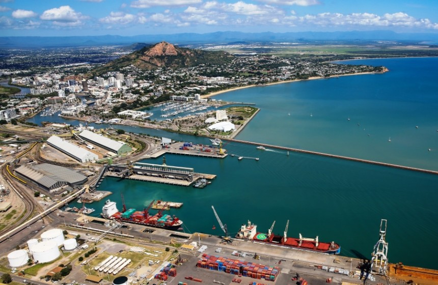 Port-of-Townsville-1