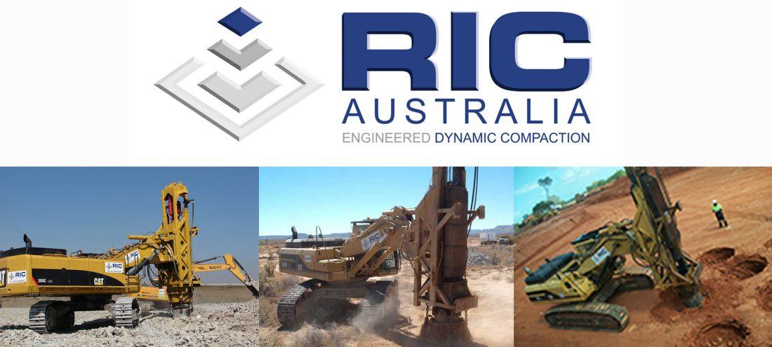 RIC-Australia-Banner