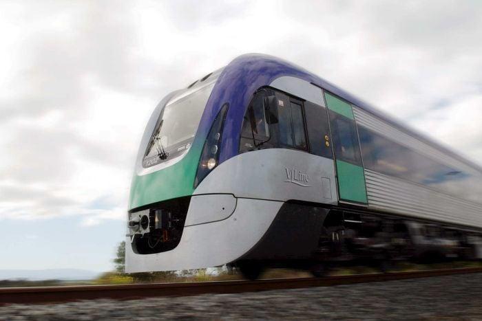 Regional-Rail-Revival-Banner