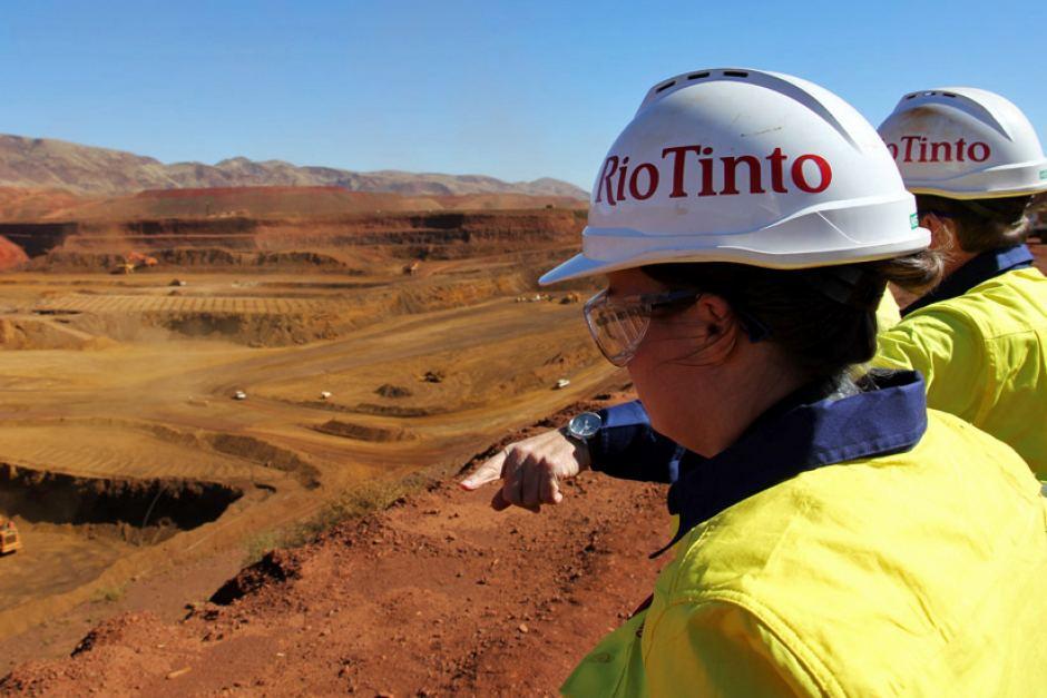 Rio-Tinto-Coal-Mining
