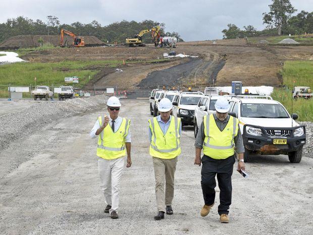 Rio-Tinto-Pacific-Highway-Upgrade
