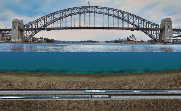 Sydney-Metro-Harbour