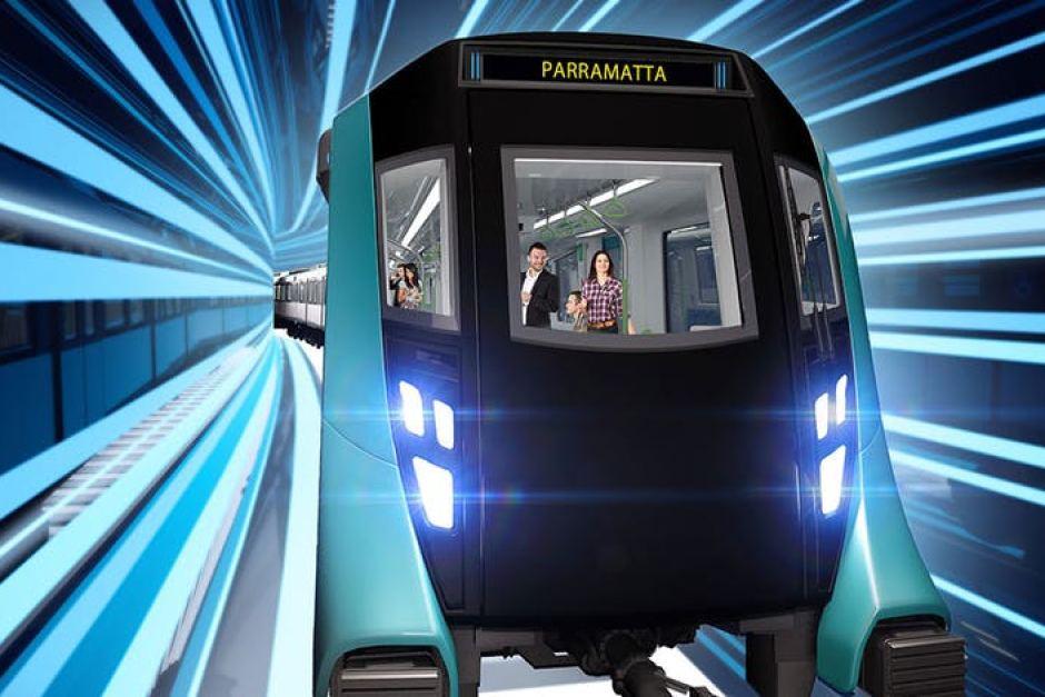 Sydney-Metro-West