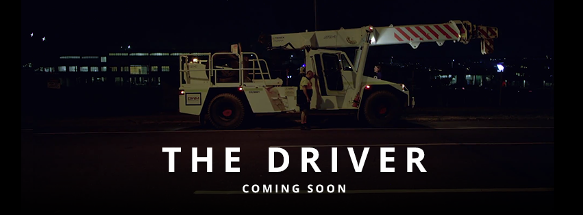 The-Driver-Facebook-Cover
