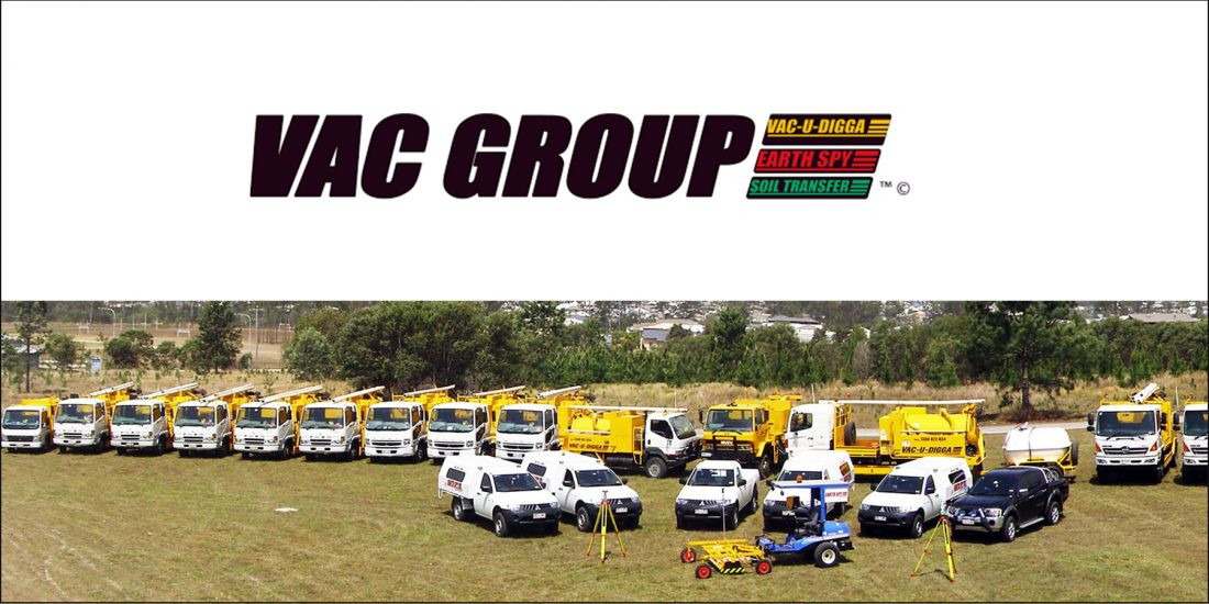 Vac-Group-Banner