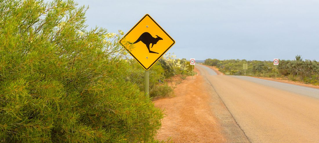 WA-Goldfields-Road-Project