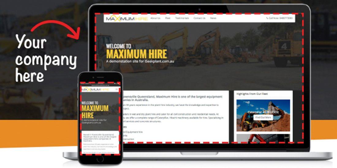 Website-Banner-Promo