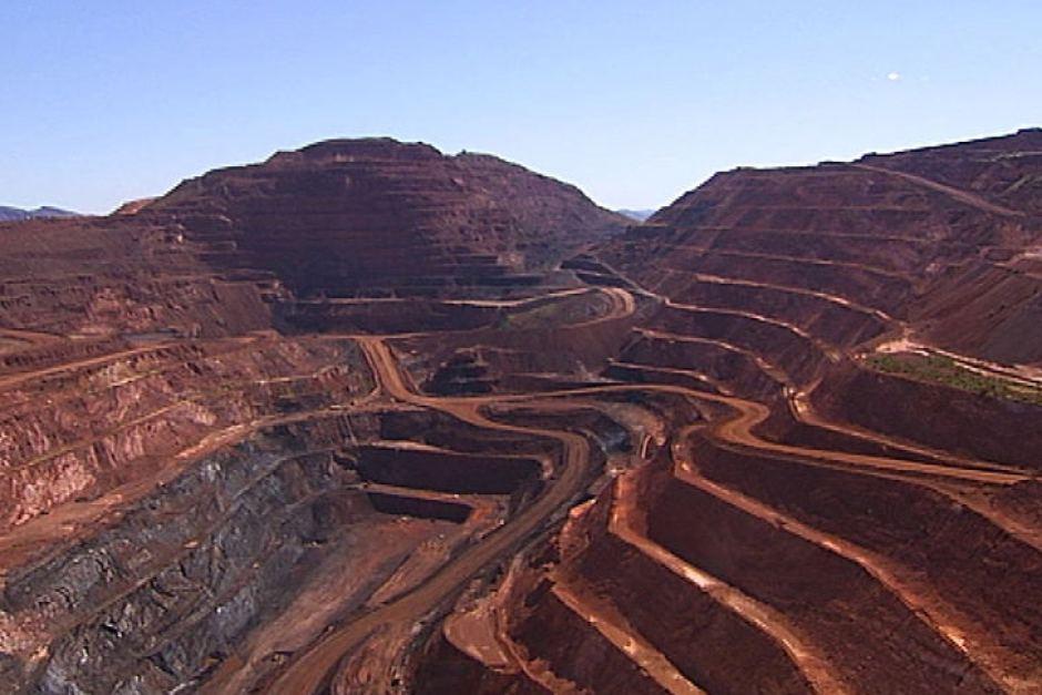 Western-Australia-Mining-Jobs