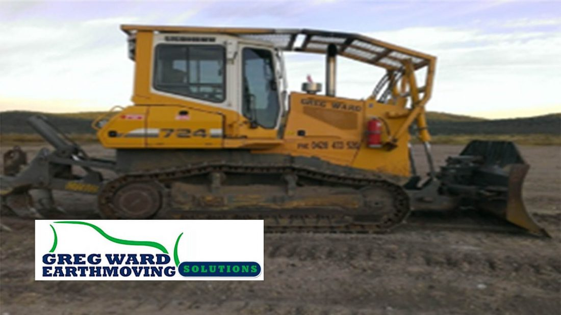 greg-ward-earthmoving-solutions-banner