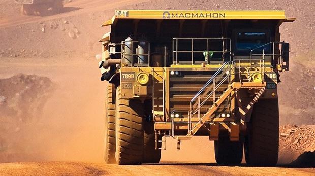 macmahon-contractors-mt-morgans-gold-mine