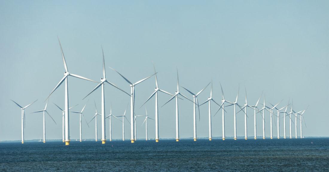 offshore-Wind-Farm-Victoria