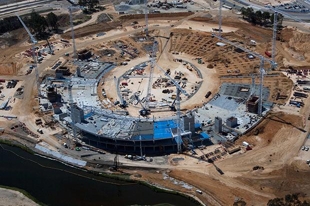 perth-stadium-aerial