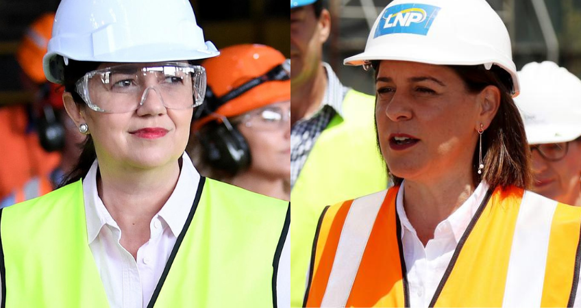 Anna-and-Deb-in-hard-hats