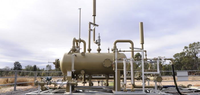 Asia-Pacific-LNG-gas-well-702x336