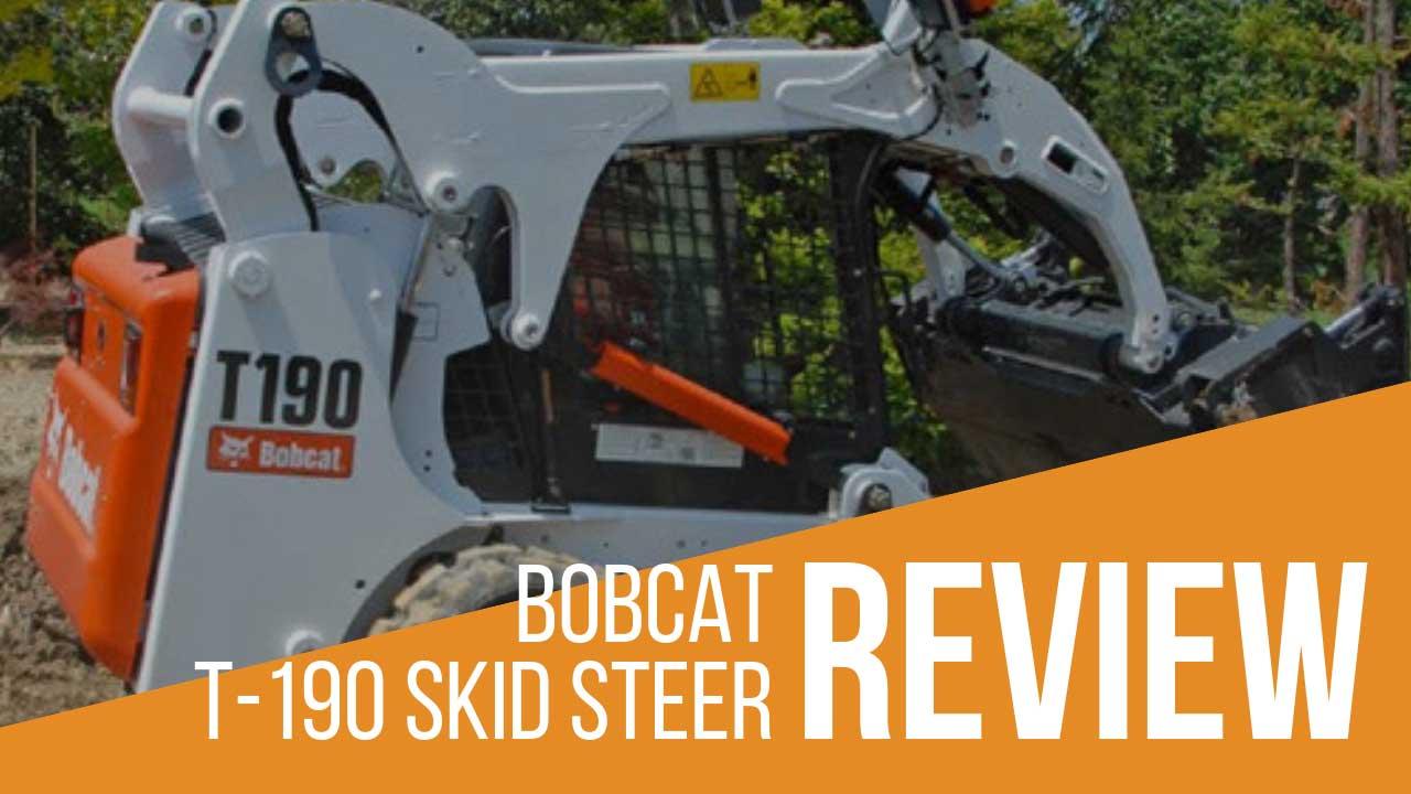 Bobcat-T190-Banner