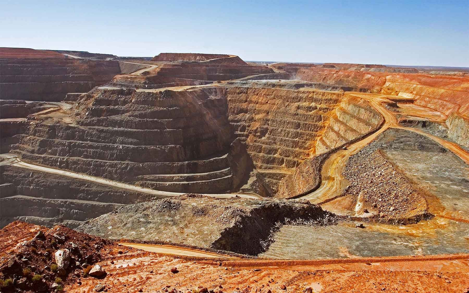 Australias-Biggest-Gold-Mine