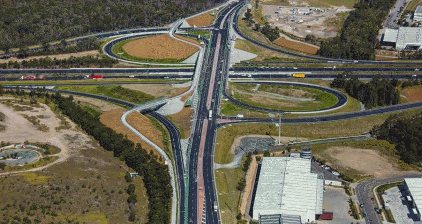 Bruce-Highway-Upgrade-150k