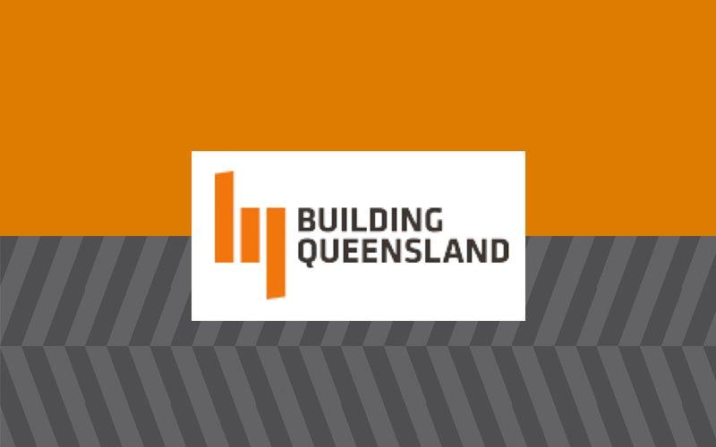 Building-Queensland-800x500