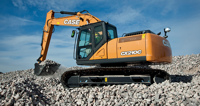 Case-CX210C-Excavator-Review-Banner