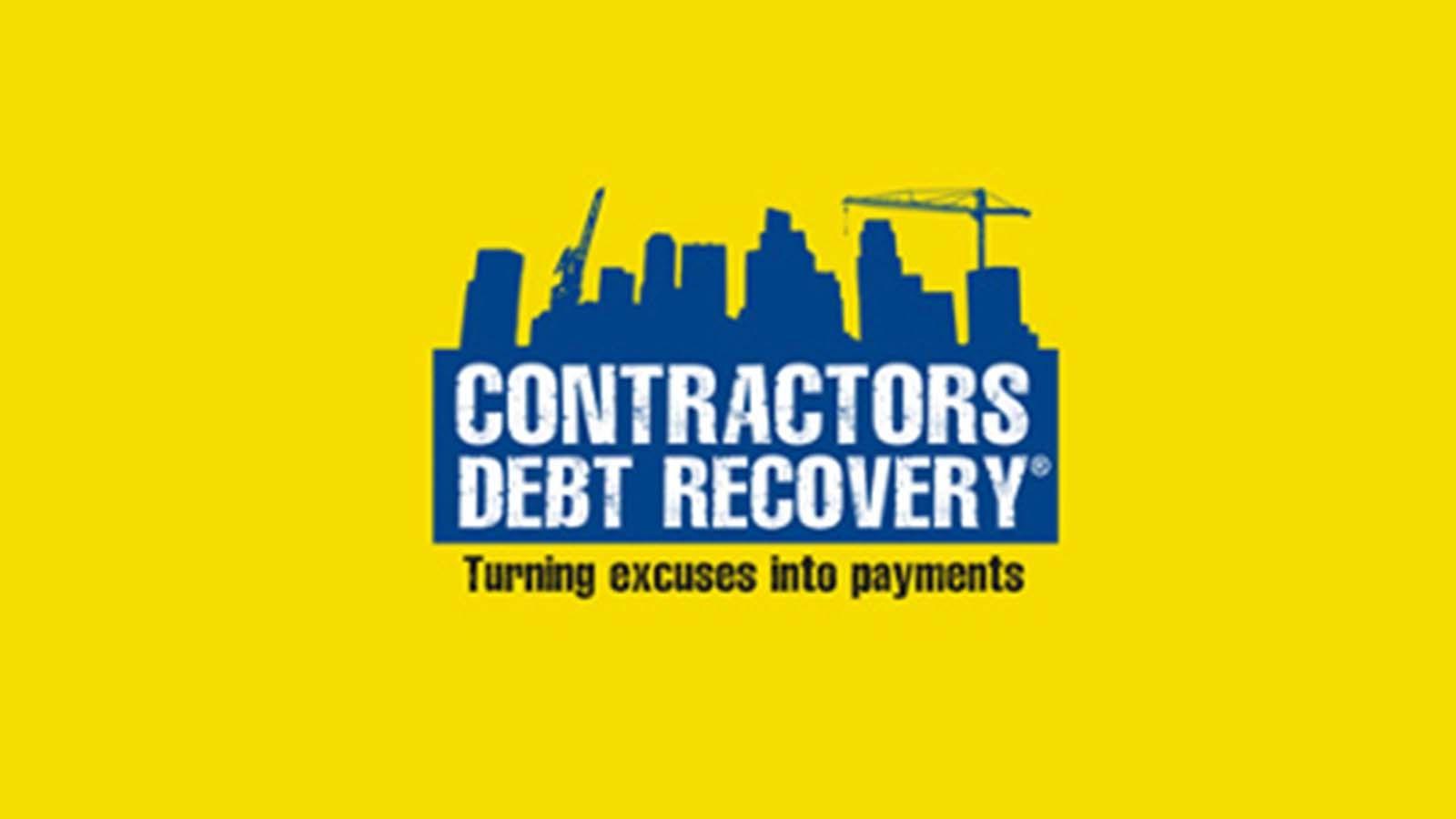 contractors-debt-recovery-banner