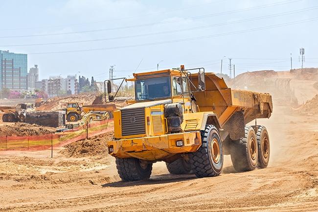 Narellan-Road-Upgrade-Stage-B