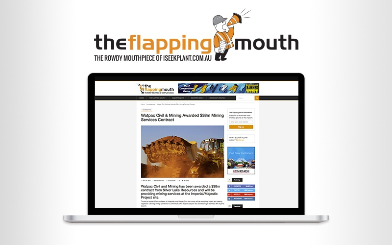 The-Flapping-Mouth-V2