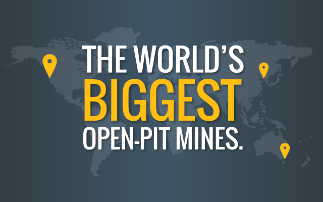 The-World's-Biggest-Open-Pit-Mines-Cover