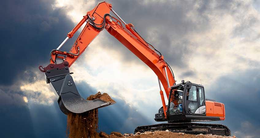 Top-excavator-brands-1