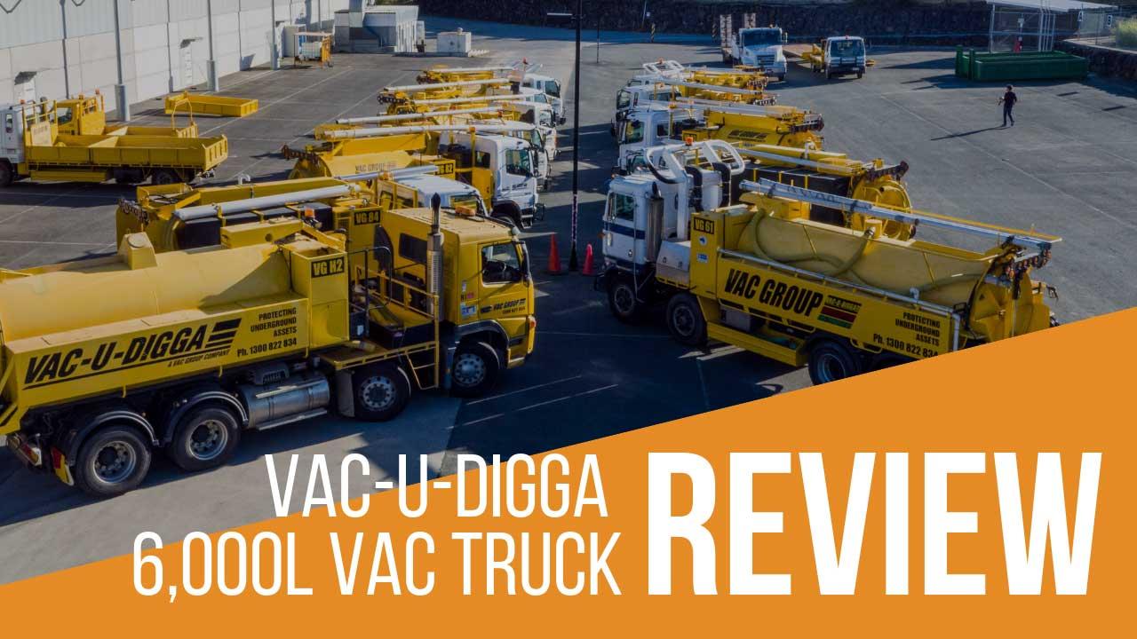 Vac-U-Digga---6000L-Vacuum-Truck-Banner