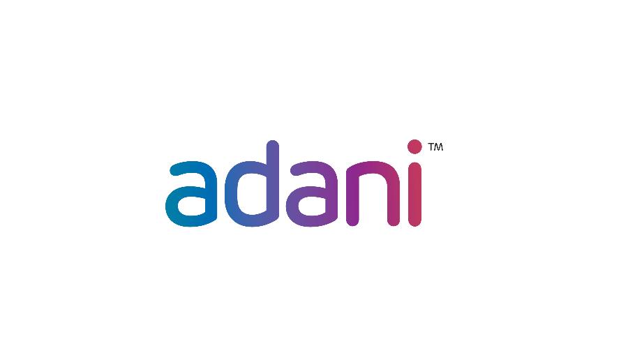 About Adani Mining