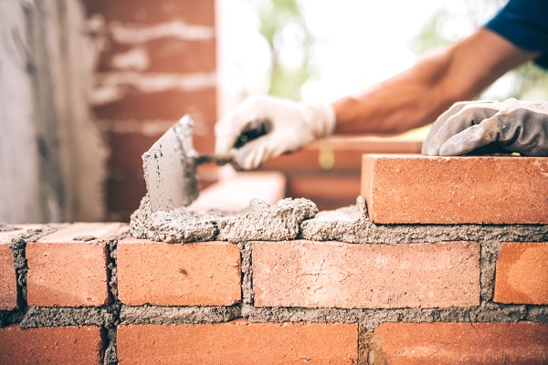 bricklaying-apprentice