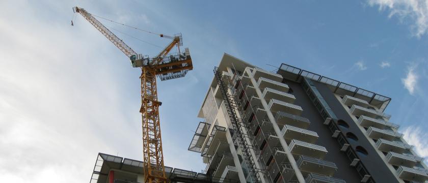 australian-construction-sector