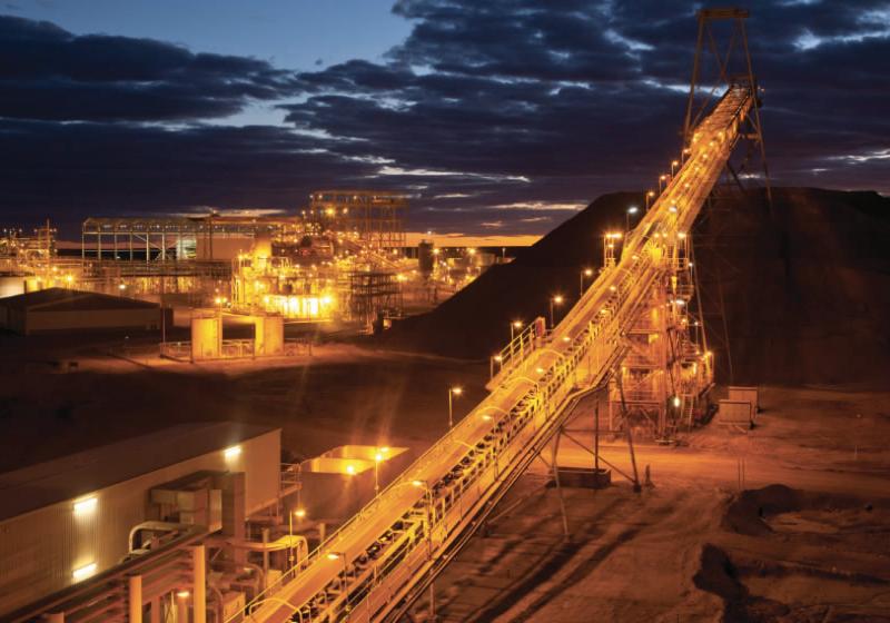 australian-copper-mines-800x560