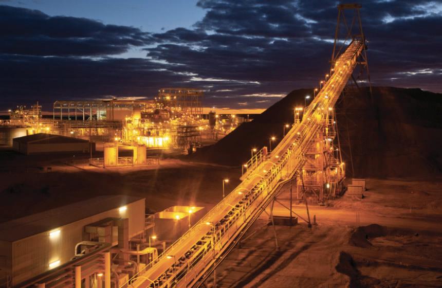 australian-copper-mines