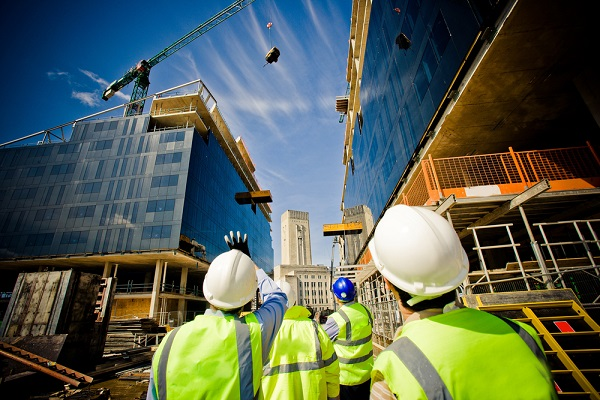 builders-construction-site