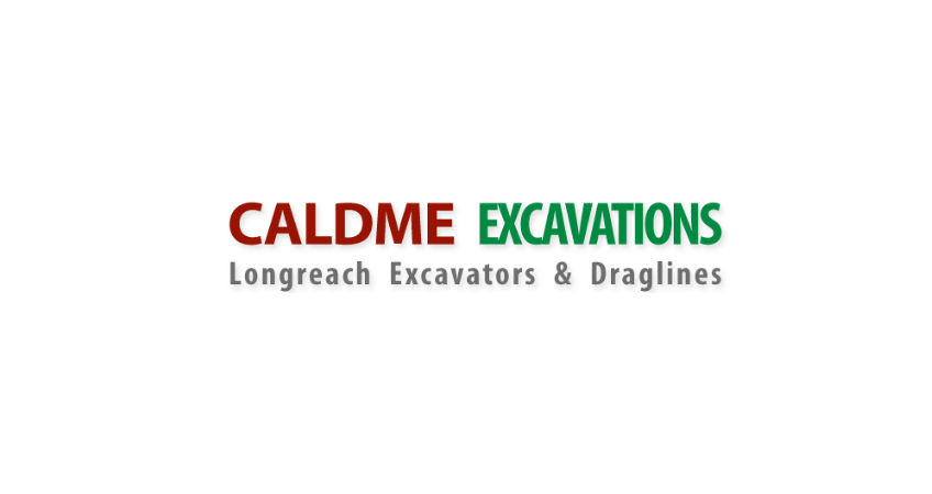 caldme-excavations