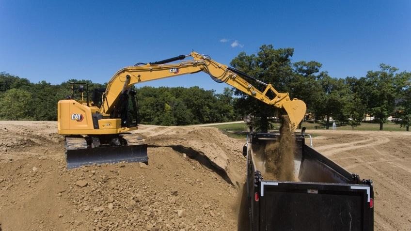 cat-315-next-gen-excavator-construction-site