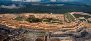 central-queensland-mining.php_-300x135