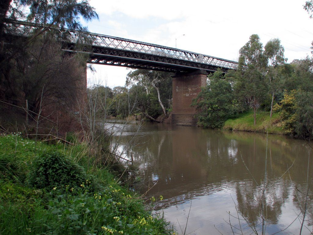 chandler-highway-upgrade-yarra-bridge-1024x768