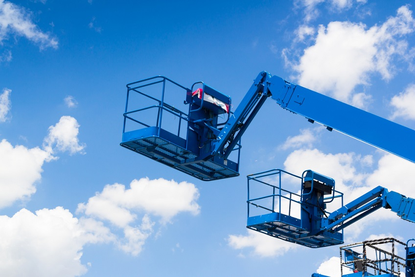 cherry-picker-licence-guide