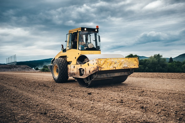 compactor-hire-guide