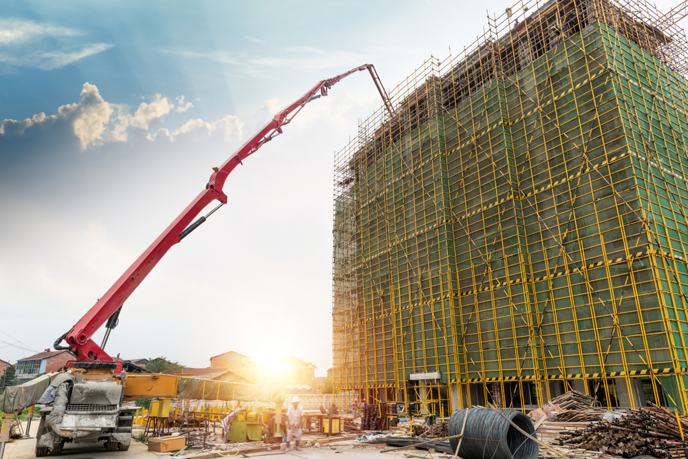 concrete-pumping-hire