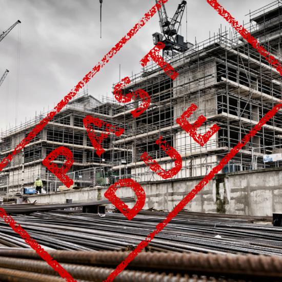 construction-companies-past-due-550x550-1