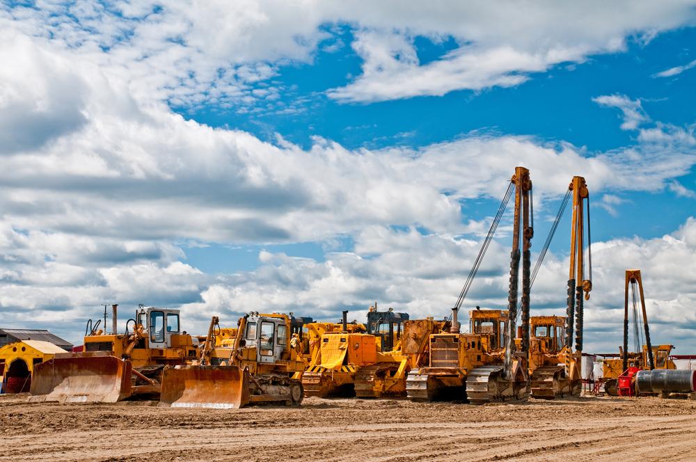 construction-machine-costs