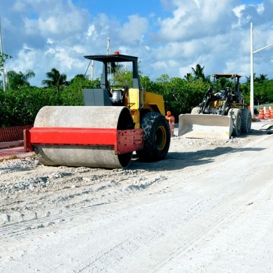 construction-work-on-the-biggest-road-infrastructure-project-ever