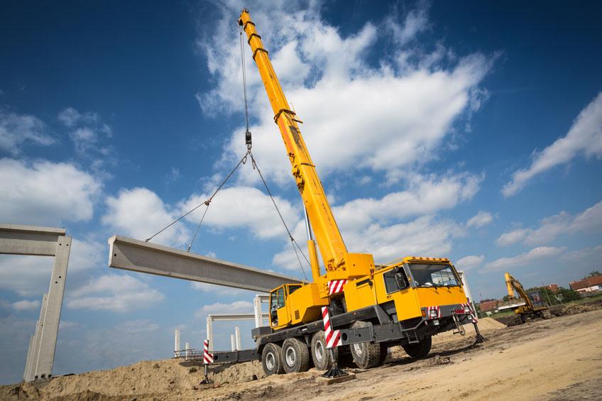 crane-hire-rates