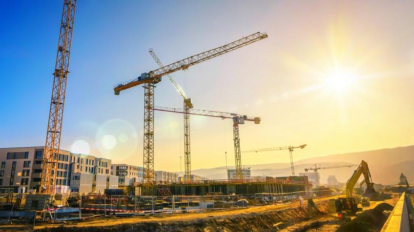 crane-hire