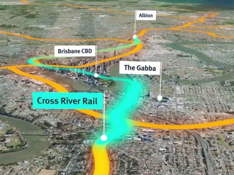 crossriverrail-800x600
