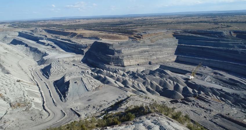 dawson-mine